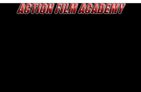 ACTION FILM ACADEMY